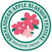 Awards - Apple Blossom