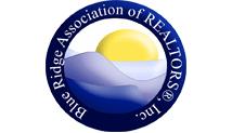 Awards - Blue Ridge Association