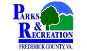 Fredrick County, VA, Parks and Recreation