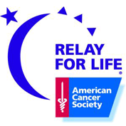 Winchester/Frederick County Relay for Life