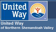 United Way of the Northern Shenandoah Valley