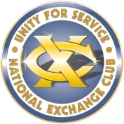 Awards - National Exchange Club