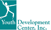 Youth Development Center