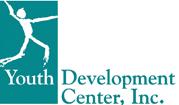 Youth Development Center