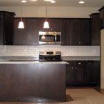 Beautiful Kitchen in Custom Built Home