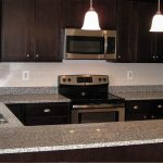 Custom Built Home with New Kitchen2