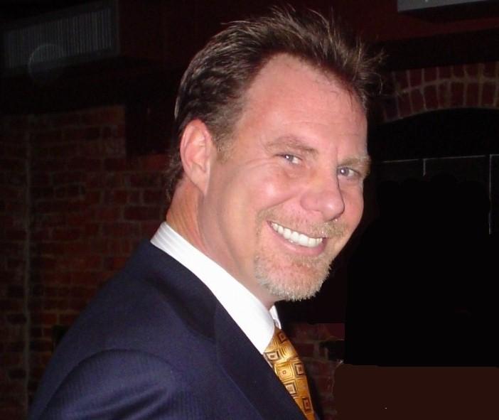 Custom Home Contractor Dave Hepler