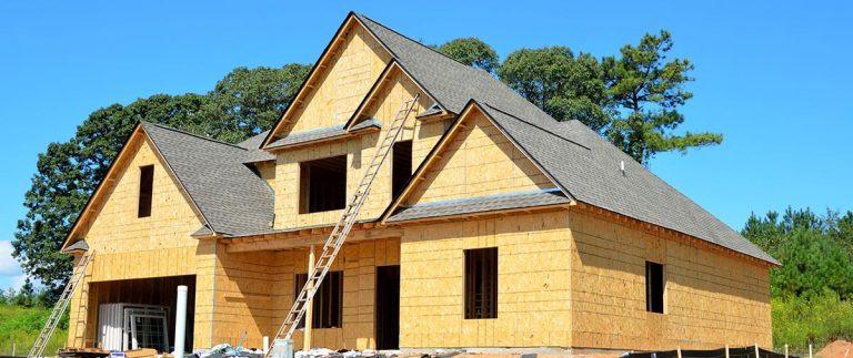 Expert Custom Home Builders