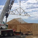 Framework happening in Middletown
