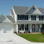 Custom Build Harrisburg Home