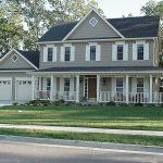 Custom Build Home Harrisburg