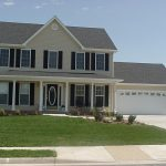 Harrisburg Custom Built Home