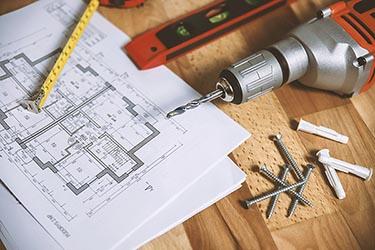 Home Building Advice