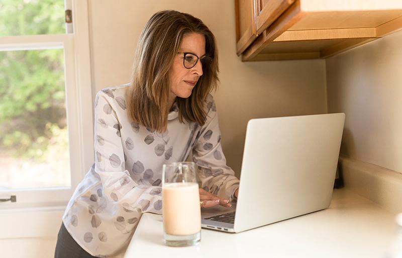2016-07 Hepler Homes Blog Client Portal Update