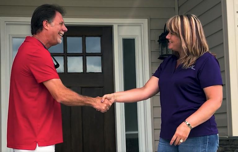 2019-08 Blog Loan Video Screenshot