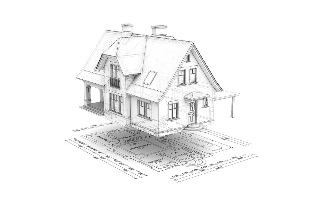 Creating the Right Floor Plan