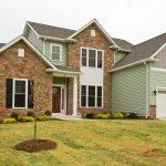 Custom Home Construction Virginia