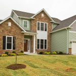 Custom Home Construction Virginia