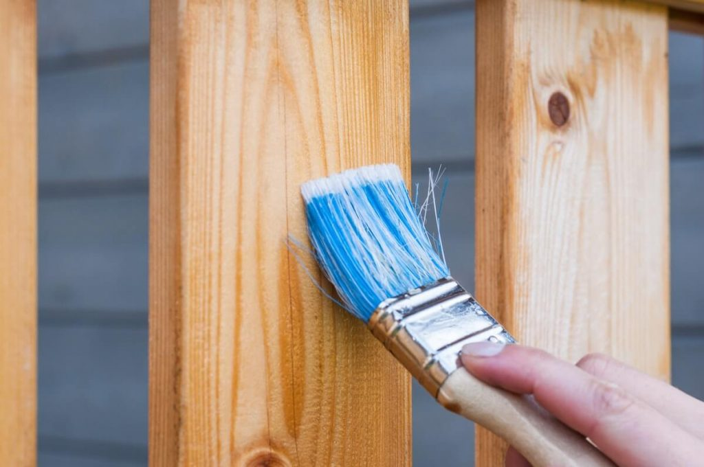 Add value to your home with these upgrades